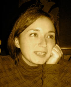 Annabella Galardo