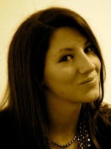 Viola Serafini