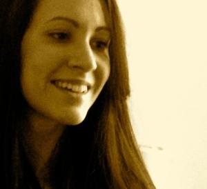 Claudia Ambrosi