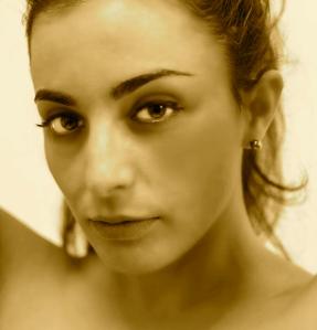 Eleonora Pierro