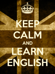 keep-calm-and-learn-english-55