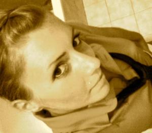 Arianna Ciucci