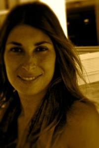 Chiara Bafumo